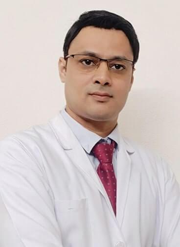 psychiatristjaipur