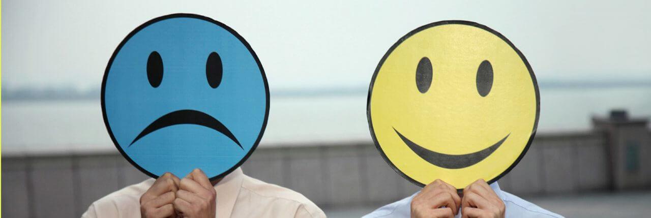 bipolar issues