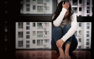 depression treatment in jaipur