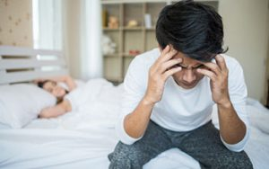 male and female sexual problem treatment in jaipur